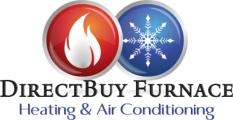 DirectBuy Furnace Ltd.